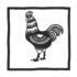 wood_rooster